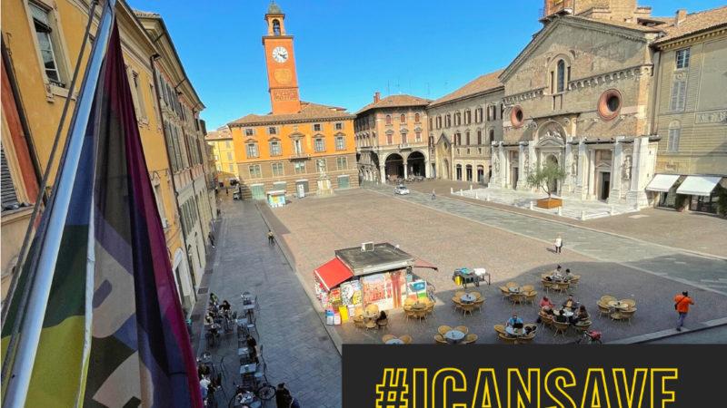 Il Consiglio comunale di Reggio Emilia chiede al Governo di aderire al Trattato ONU per la proibizione delle armi nucleari